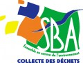 Collectes du SBA